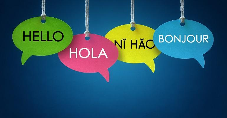 common-languages-spoken-in-asia