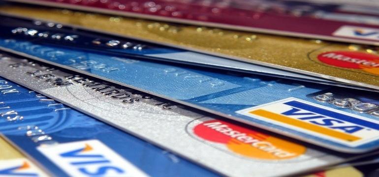 credit-card-or-festival-loans
