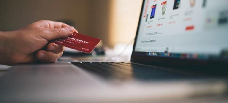 Credit Card or Personal Loan?