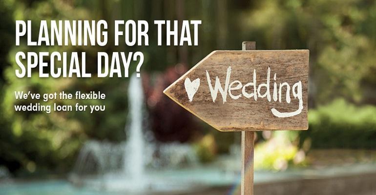 destination-wedding-tips