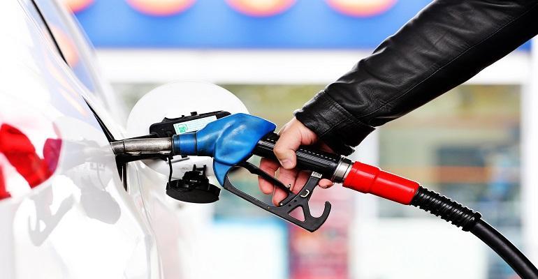Diesel or Petrol Car