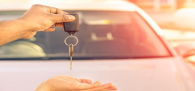 easy-used-car-loan