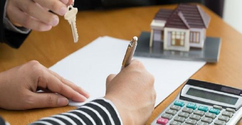 finance-your-first-house