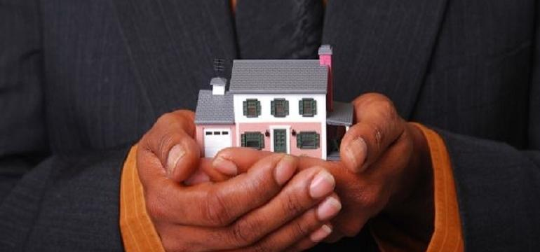 first-time-home-loan-borrowers