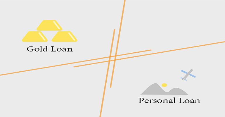 gold-loan-vs-personal-loan