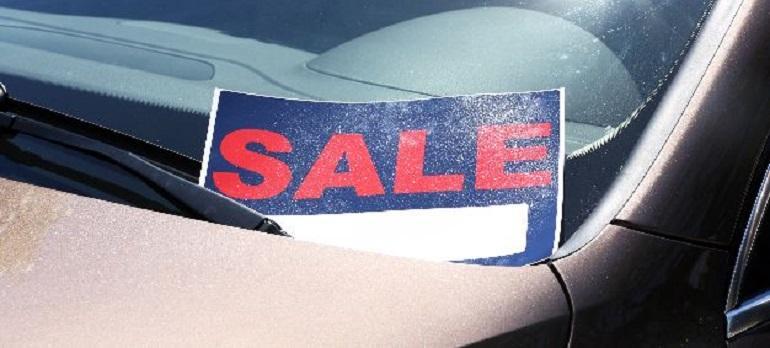 History of Tata Capital Car Loans