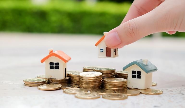 Home Loan EMI Affordability