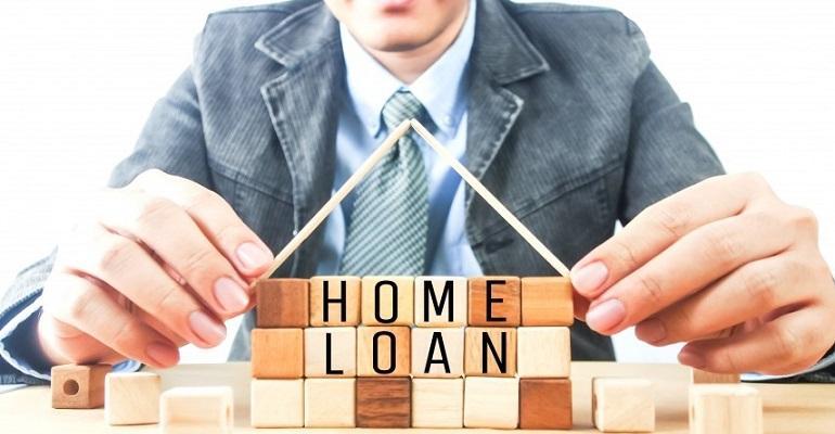 home-loan-cal-banner