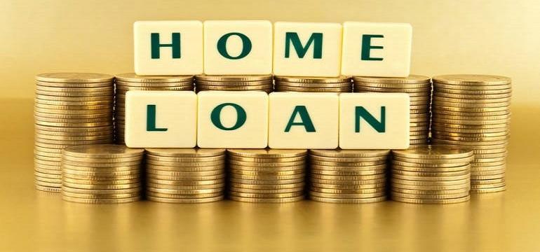home-loan-keep-banner