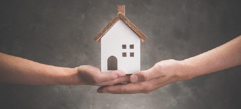 Home Loan Schemes for Widows