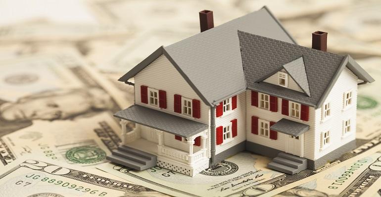 home-loan-urban-areas