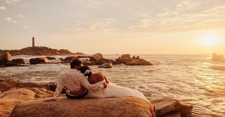 honeymoon-destinations-asia-banner