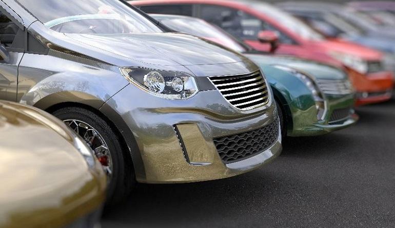 Online Used Car Loan Providers