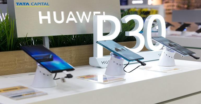 huawei-smartphones-launch-in-2020-banner