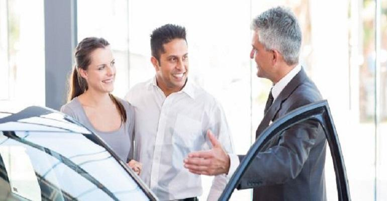 is-availing-used-car-loan-beneficial