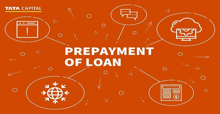 know-about-personal-loan-prepayment-option