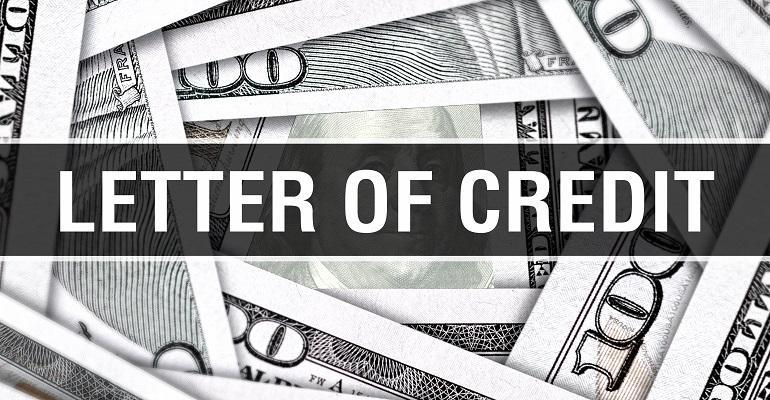 letter-of-credit-banner