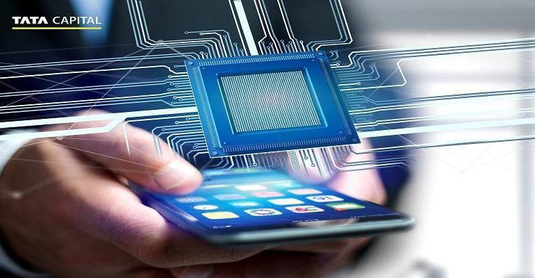 Samsung Octa Core Mobiles