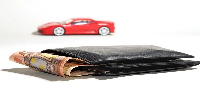 new-car-vs-used-car-loan