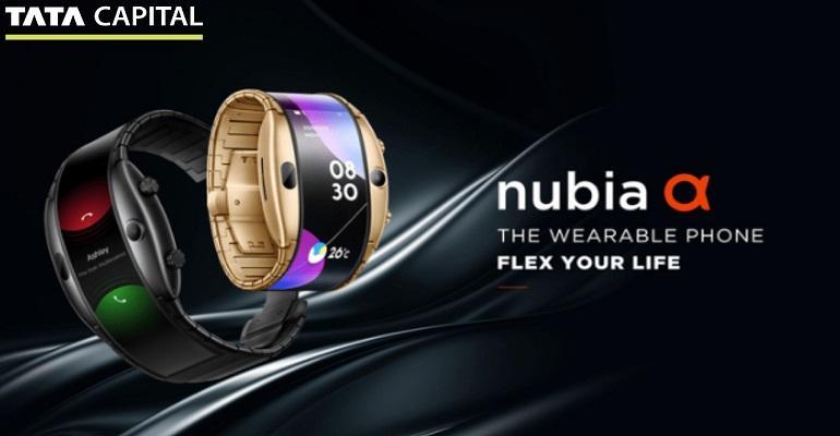 nubia-alpha-banner