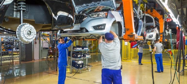Buy Used Datsun Car Models