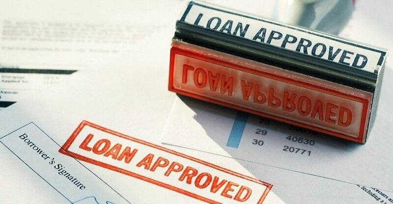 Personal Loan EMI Payments