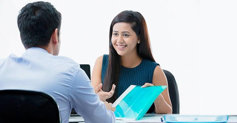 personal-loan-help-you-during-cash-crunch
