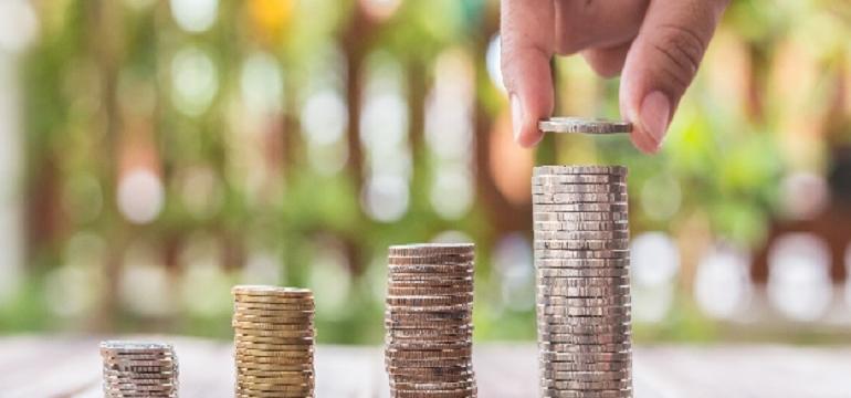 personal-loan-make-sense
