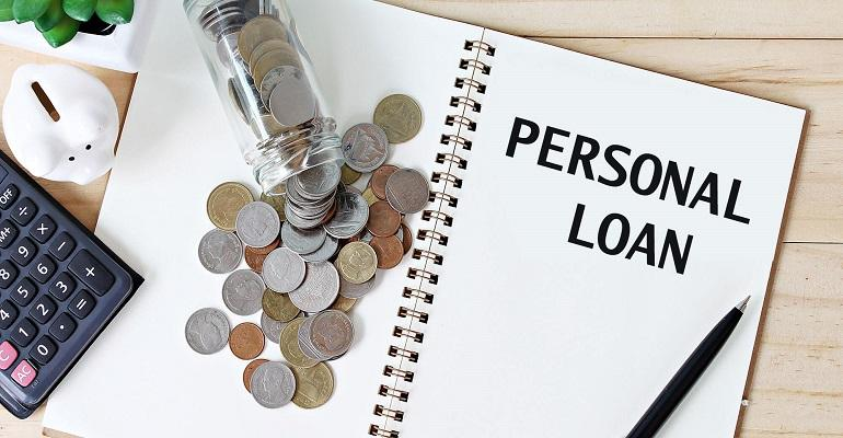 personal-loan-or-a-used-car-loan