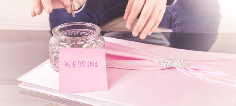 Personal Loan to Fund Your Wedding