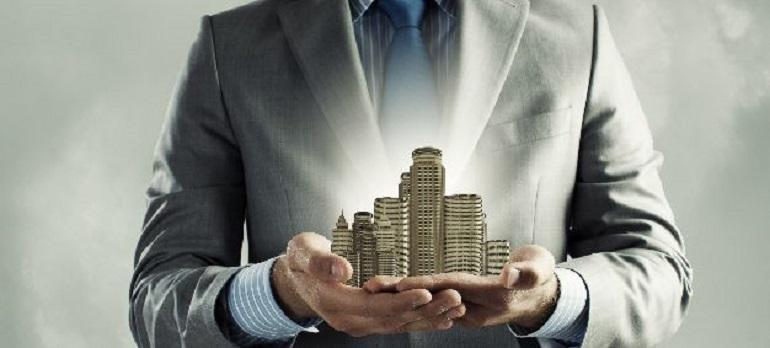 Personal Loans in Metros vs Non-metro Cities