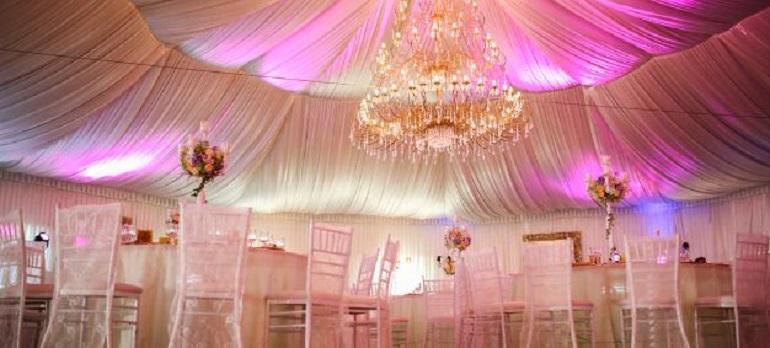 Plan Your Dream Wedding
