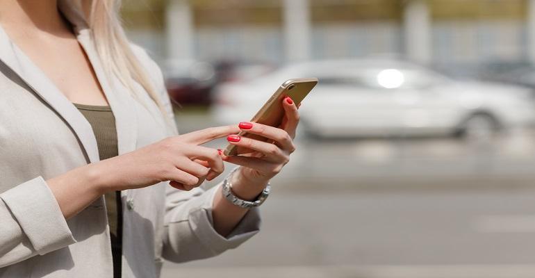 5 Reasons Why Premium Phones Are Worth Buying