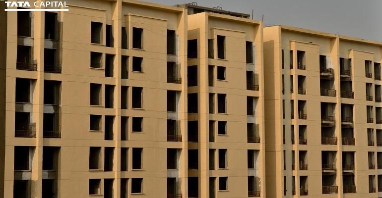 Real Estate in Chennai