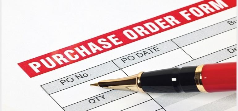 purchaseorderfinancing-banner