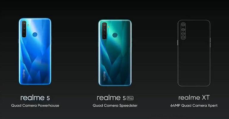 realme-xt-teaser-banner