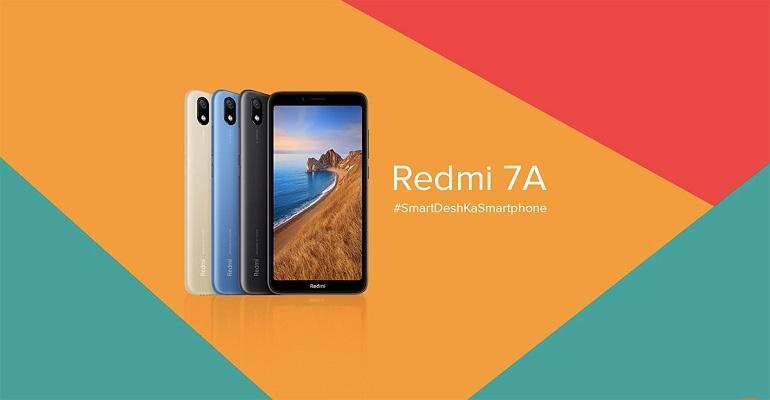 redmi-7a-banner