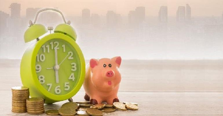 reduce-home-loan-tenure