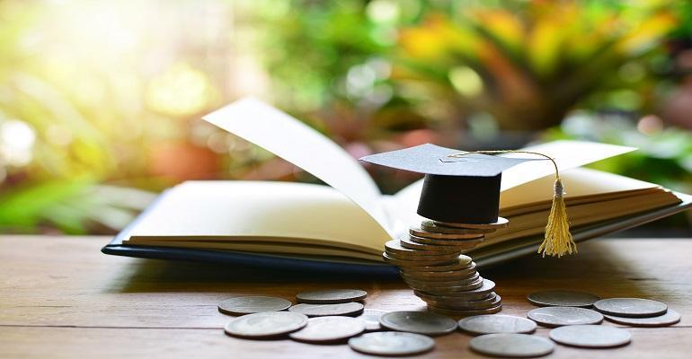 save-tax-on-education