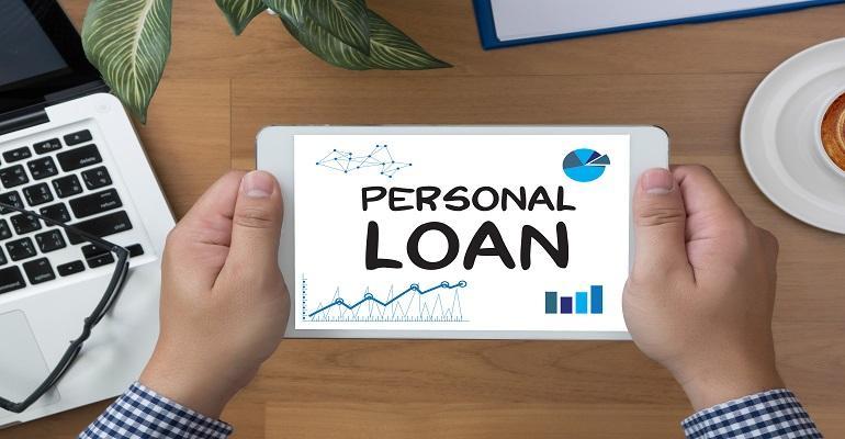 scenarios-personal-loan