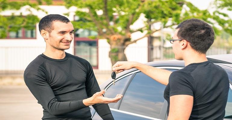 second-hand-car-loan