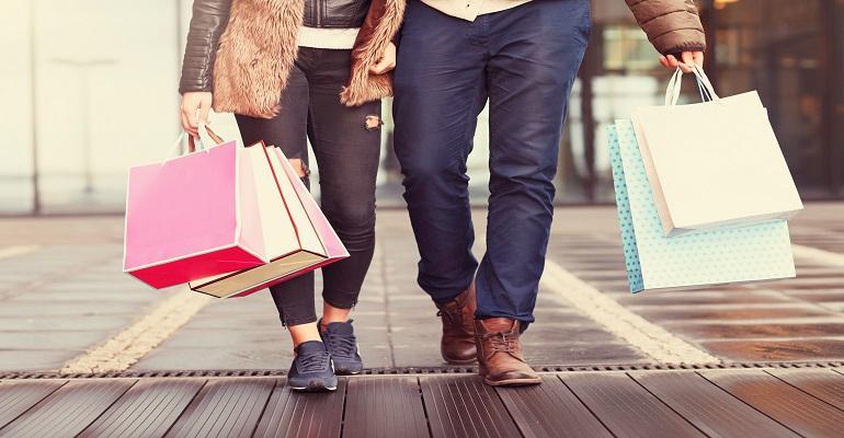 shopping-destinations-asia-banner