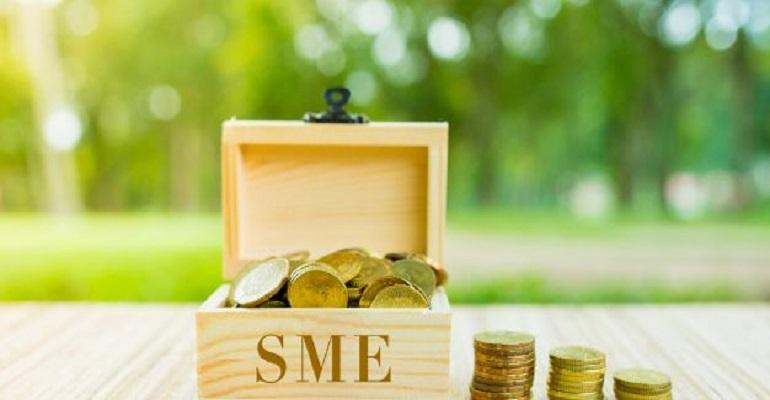 start-up-and-sme-loan