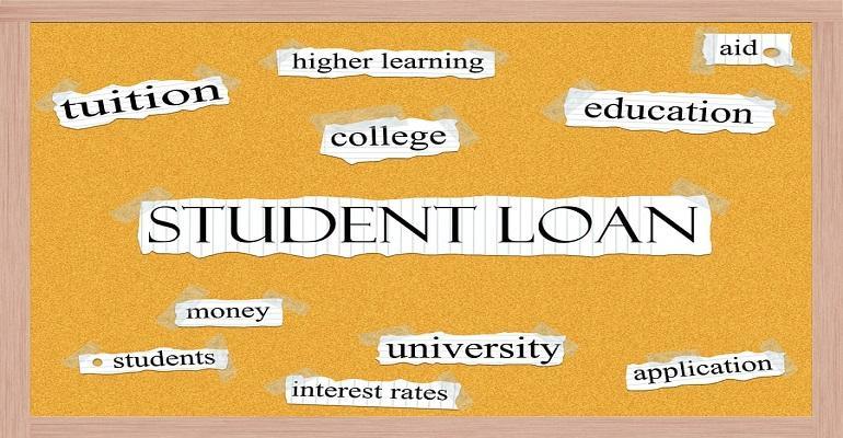 student-loan-770X400