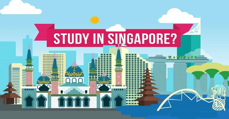 studying-abroad-in-singapore