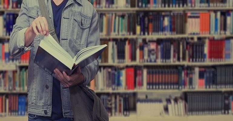 taking-a-study-loan