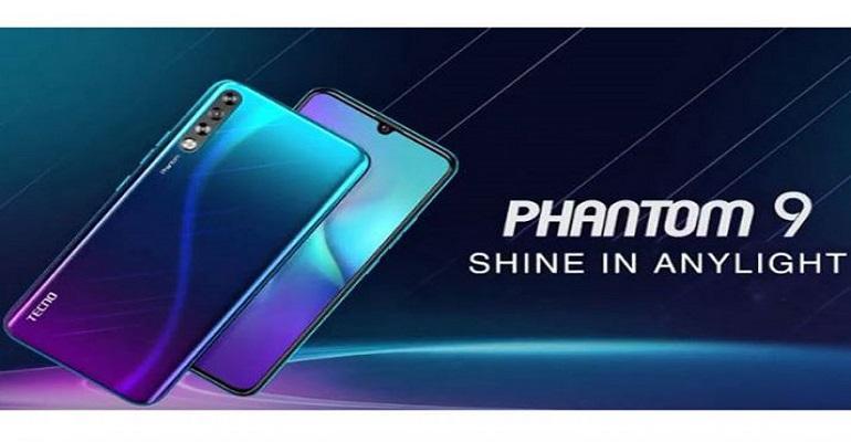 tecno-phantom-banner