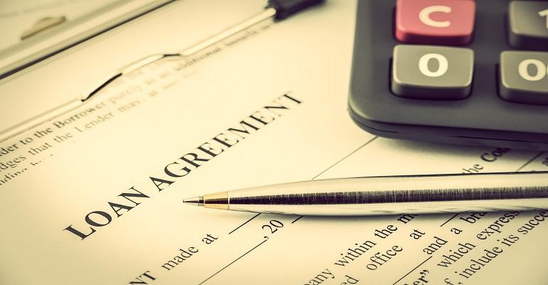 Benefits of a Term Loan
