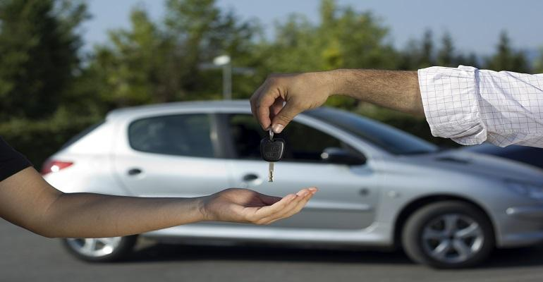 top-benefits-of-used-car