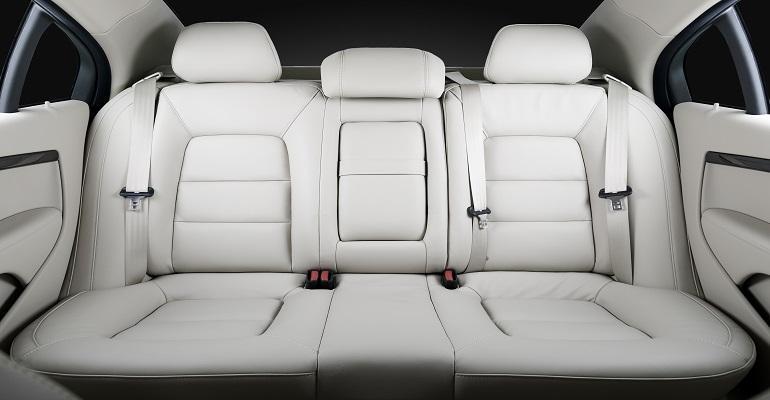 top-sedans-with-maximum-space